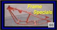 Highest Quality Custom Motorcycle Frames!