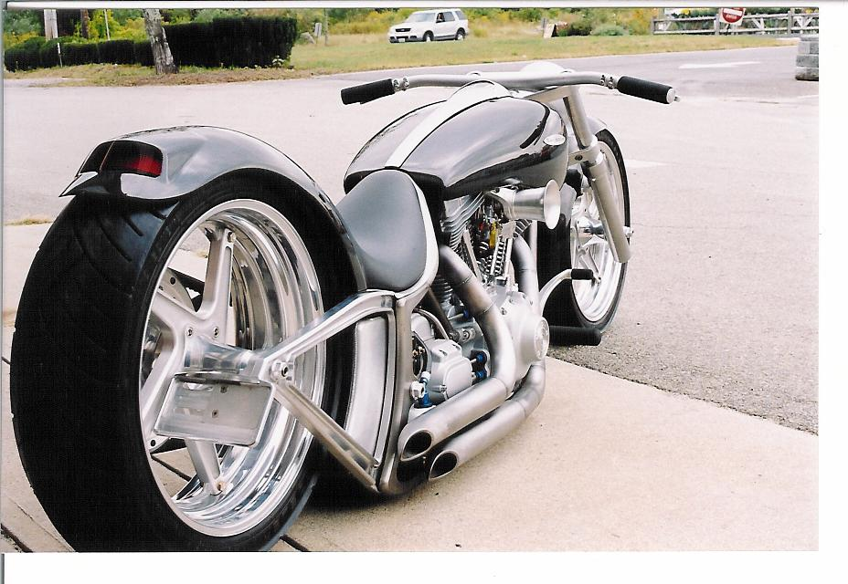 Custom Harley Chopper Motorcycles 928 x 640 · 105 kB · jpeg