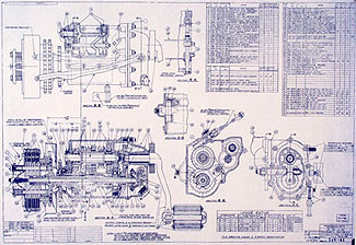 Toyota Developing A Free Piston Engine Linear Generator moreover Like Each Snowflake also 2016 Harley Davidson V Rod Muscle besides Vincent furthermore 650 Triumph Motorcycle Wiring Diagram Boyer Negative Ground. on triumph motorcycles engine diagram